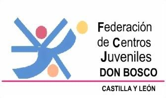 Federación Don Bosco